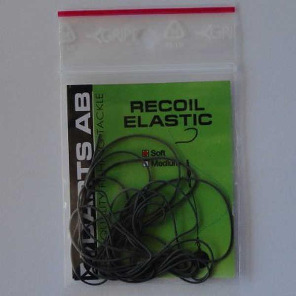 Bild på Recoil Rigg - Medium