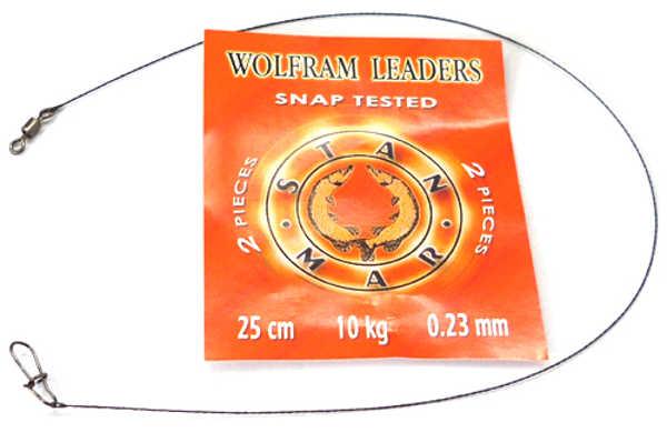 Bild på Volfram Tafsar (2-pack)