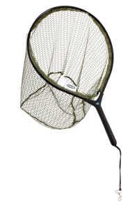 Bild på Racket Net Large