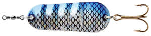 Bild på Atom 35gr Flash Silver/Blue