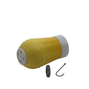 Bild på Mesterduppen 30 gram