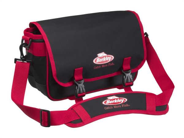 Bild på Powerbait Bag Small