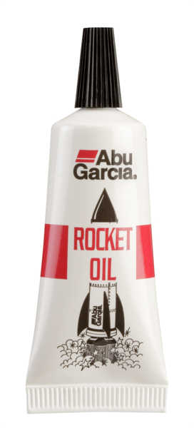 Bild på Abu Garcia Rocketoil