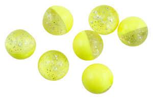 Bild på PowerBait Floating Eggs Yellow