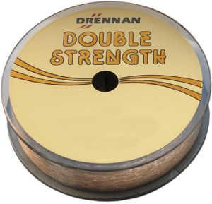 Bild på Drennan Double Strength - 50m 0,205mm (3,2kg)
