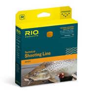 Bild på RIO Gripshooter 50lbs (22,7kg)