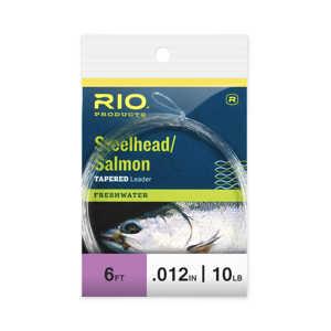 Bild på RIO Steelhead/Salmon - 6 fot 0,356mm (6kg)
