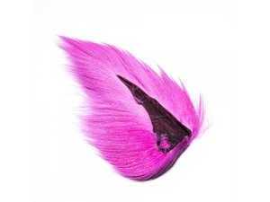 Bild på Bucktail/Hjortsvans Hel Pink