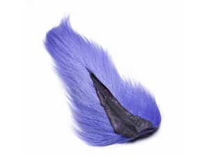 Bild på Bucktail/Hjortsvans Hel Purple