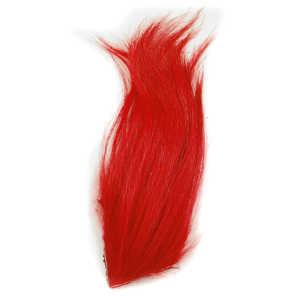 Bild på Gethår Red