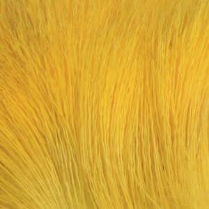 Bild på Hjorthår/Deerhair Yellow