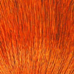 Bild på Hjorthår/Deerhair Orange