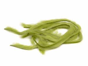 Bild på Kanin Zonker (3mm) Olive
