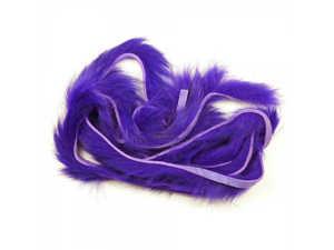 Bild på Kanin Zonker X-Cut Purple