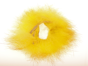 Bild på Oppossum Zonker Yellow