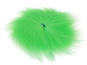Bild på Rävsvans i bit Chartreuse