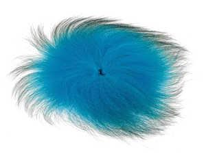 Bild på Rävsvans i bit - XL Blue