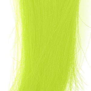 Bild på Fluoro Fibre Electric Yellow