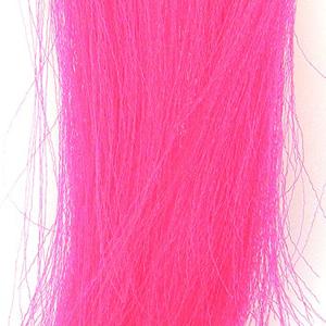 Bild på Fluoro Fibre Hot Pink