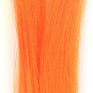 Bild på Fluoro Fibre Hot Orange