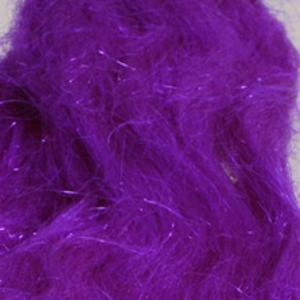 Bild på SLF Hanks Purple