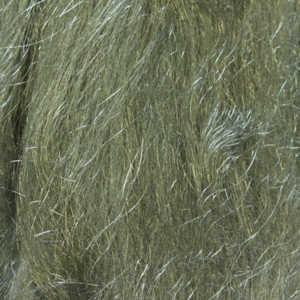 Bild på SLF Hanks Silver Grey