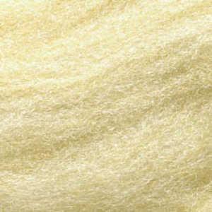 Bild på Antron Dubbing Golden Tan
