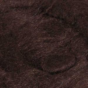 Bild på Fly-Rite Dubbing #6 (Chocolate Brown)