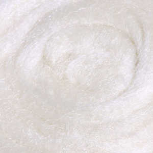 Bild på Fly-Rite Dubbing #12 (Cream)