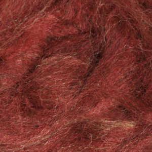 Bild på Fly-Rite Dubbing #28 (Dark Reddish Brown)