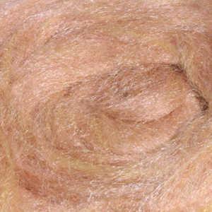Bild på Fly-Rite Dubbing #36 (Ginger Cream)