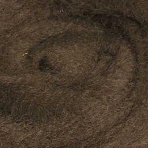 Bild på Fly-Rite Dubbing #42 (Dark Olive Brown)
