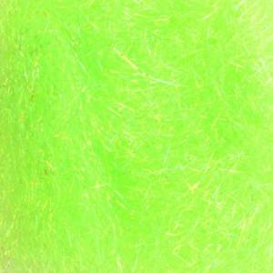 Bild på Ice Dubbing Chartreuse