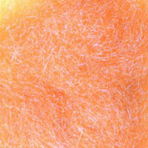 Bild på Ice Dubbing UV Cinnamon