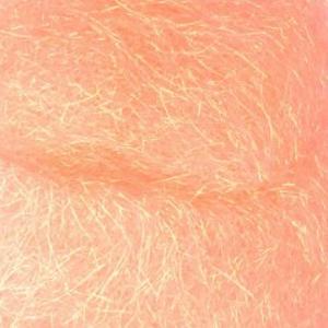 Bild på Ice Dubbing Fluo Shell Pink