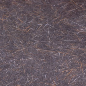 Bild på SLF Squirrel Dubbing Natural Grey