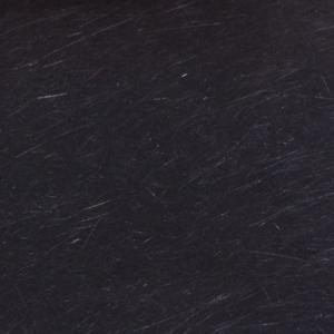 Bild på SLF Squirrel Dubbing Black