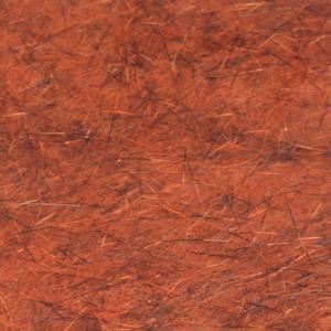 Bild på SLF Squirrel Dubbing Burnt Orange