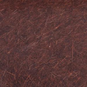 Bild på SLF Squirrel Dubbing Brown