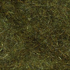 Bild på SLF Squirrel Dubbing Dark Olive