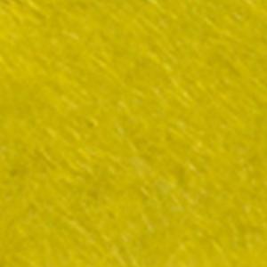Bild på SLF Standard Dubbing Golden Olive