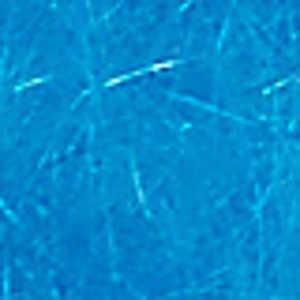 Bild på SLF Standard Dubbing Light Blue