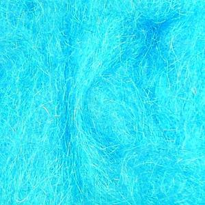 Bild på SLF Standard Dubbing Kingfisher Blue