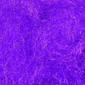 Bild på SLF Standard Dubbing Purple