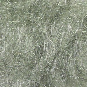 Bild på SLF Standard Dubbing Gray