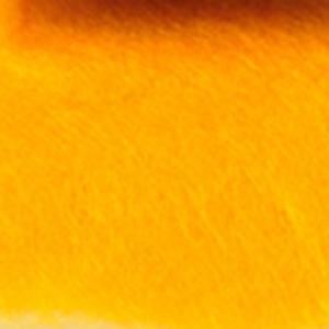 Bild på SLF Standard Dubbing Brassy Gold
