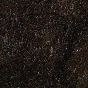 Bild på SLF Standard Dubbing Dark Brown