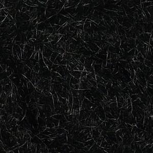 Bild på SLF Standard Dubbing Black