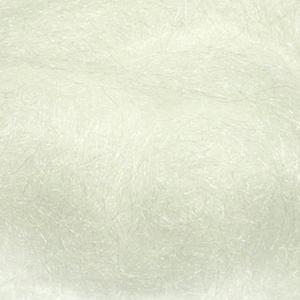Bild på SLF Standard Dubbing White
