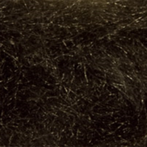 Bild på STF Dubbing Black